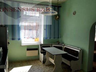 Mieszkanie Prudnik