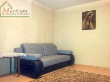 Mieszkanie Chełmiec