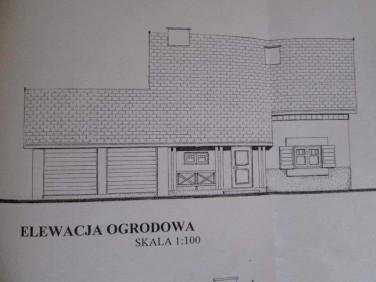 Działka budowlana Mstów