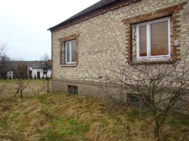 Dom Wancerzów