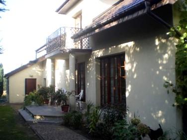 Dom Jaskrów