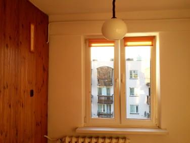 Mieszkanie sokołów małopolski