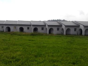 Dom Słowienkowo