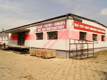 Lokal Ozorków
