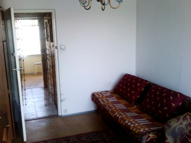 Mieszkanie Bartoszyce sprzedaż