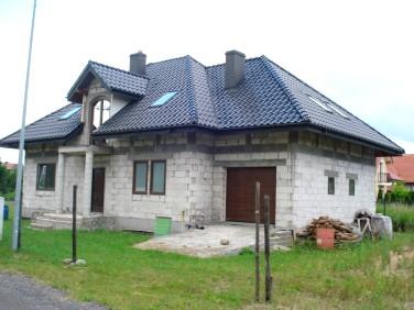 Dom Złotoria