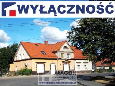 Lokal Pieszyce