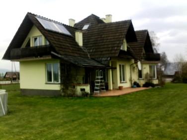 Dom Gronków