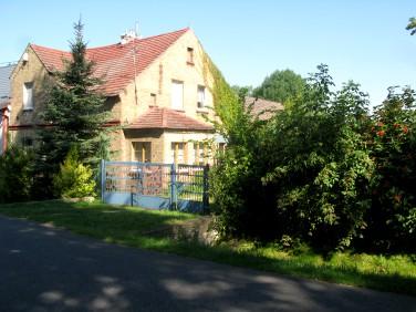 Dom Bolemin