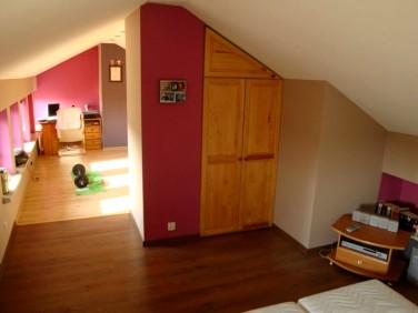 Sprzedam mieszkanie Kraków Nowa Huta - 110m²