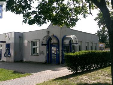 Lokal Polkowice