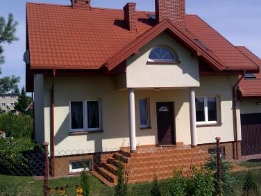 Dom Kosów Lacki
