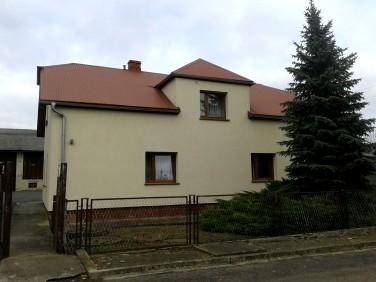 Dom Gródczany