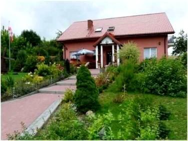 Dom Orzysz