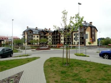 Lokal Ustka