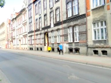 Lokal Słupsk