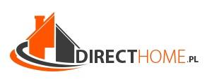 Agencja Nieruchomości Direct Home