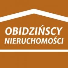 Obidzińscy Nieruchomości s.c.