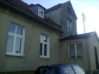 Mieszkanie Sadlinki
