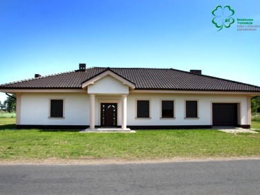 Dom Sulęcinek