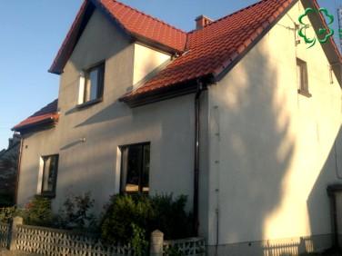 Dom Pięczkowo