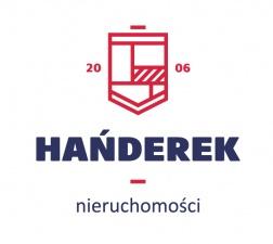 Nieruchomości Hańderek