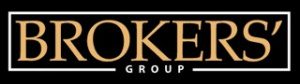 Brokers' Group