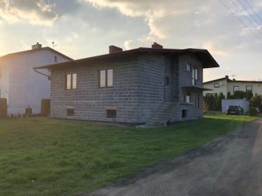 Dom Czarków