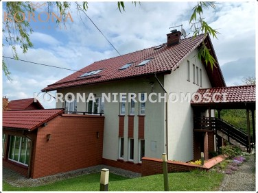 Dom Bielsko-Biała