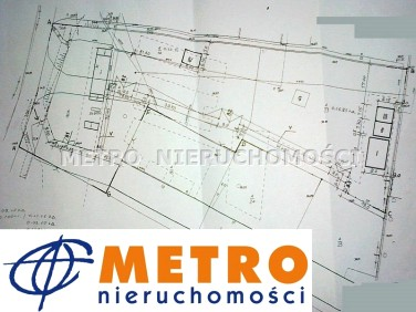 Działka inwestycyjna Bydgoszcz