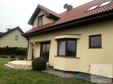 Dom Mierzyn