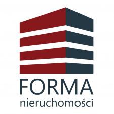 Nieruchomości FORMA Aleksander Kołodziej