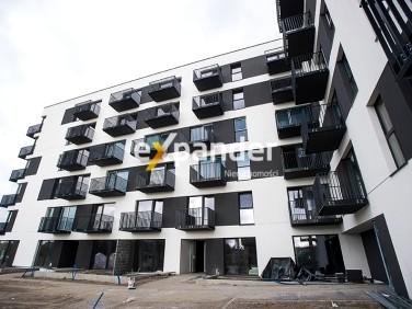 Mieszkanie Warszawa sprzedaż