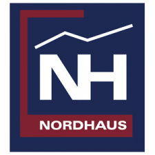 Nordhaus Sp. z o.o.  Bydgoszcz