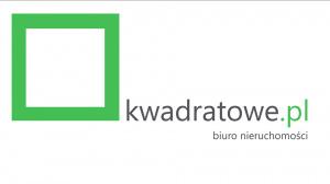 Kwadratowe.pl