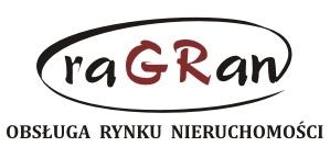 Ragran Obsługa Rynku Nieruchomości Grażyna Grandys-Kędzierska