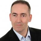 Ryszard Falkowski