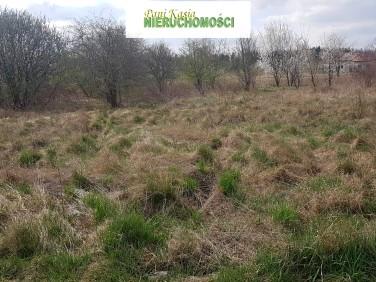 Działka Grodzisk Mazowiecki