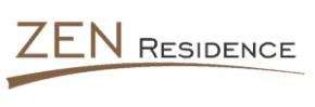 Zen Residence