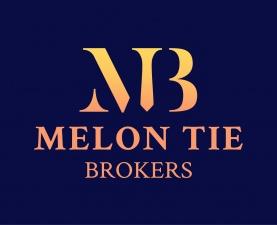Melon Tie Brokers