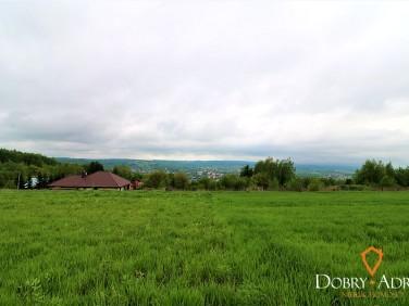 Fantastyczny Działki na sprzedaż Tyczyn - Sprzedaż działki, gruntu lub ziemi w IG59