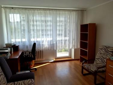 Pokój 1-osobowy Katowice