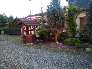 Dom Złotkowo