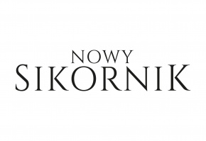 Nowy Sikornik