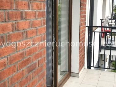 Mieszkanie Bydgoszcz wynajem