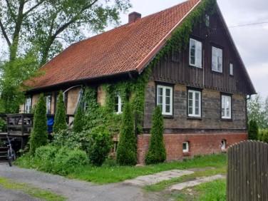 Dom Żelichowo