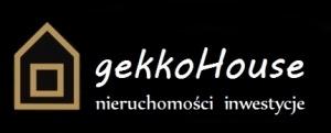 gekkoHouse Nieruchomości Inwestycje
