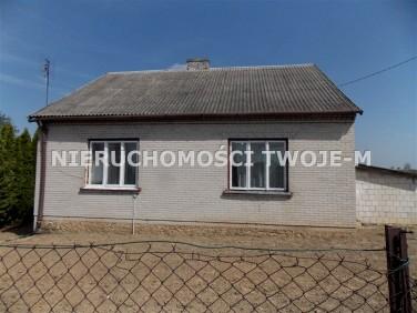 Dom Drygulec