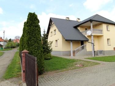Dom Wyszatyce
