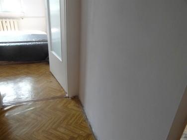 Mieszkanie Do Remontu Leszno Mieszkania Wymagające Odświeżenia Na